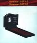 pamjatnik-granit-1-09-1