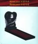 pamjatnik-granit-1-33-1