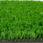 трава-коврик
